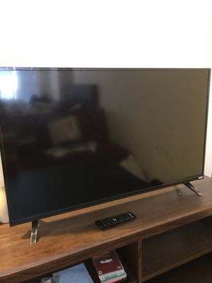 """Vizio 40"""" Tv for Sale in Arlington, VA"""