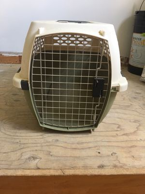 Pet Carrier for Sale in Worcester, MA
