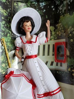 Summer Daydream Coca-Cola Barbie for Sale in Daly City,  CA
