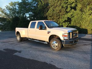 Ford F-350 for Sale in Nashville, TN