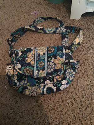 Vera Bradley purse for Sale in Auburndale, FL