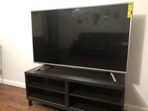 """55"""" inch TV for Sale in Fremont, CA"""