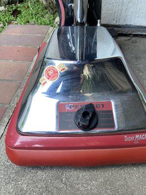 Commercial PERFECT HEPA Vacuum cleaner for Sale in Cerritos, CA