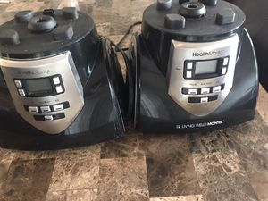 Blender HealthMaster for Sale in Orlando, FL