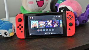 Nintendo Switch for Sale in Arlington, TX
