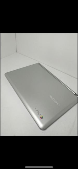 """Chromebook 12"""" laptop PC Computer Google YouTube for Sale in Orlando, FL"""