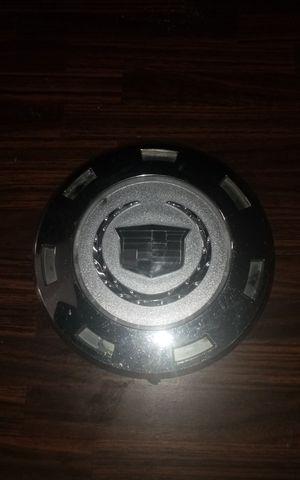Cadillac centerpiece for Sale in Kodak, TN