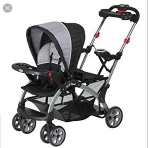 baby trend sit stand stroller for Sale in Portland, OR