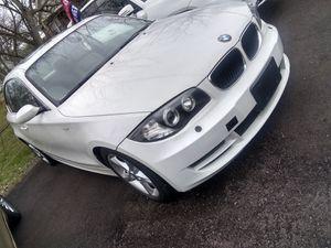 2009 BMW for Sale in Nashville, TN