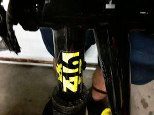 Brand new z16 14 haro z16 b gloss black for Sale in ROWLAND HGHTS, CA