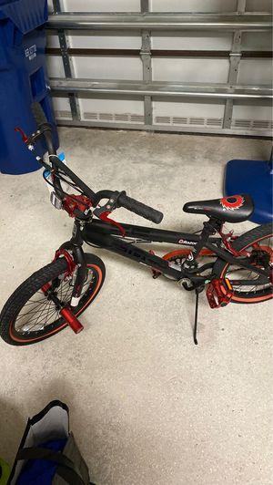 """18"""" Razor kids bike for Sale in Doral, FL"""