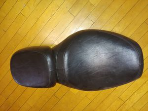 Motorcycle seat for Sale in Chicago, IL