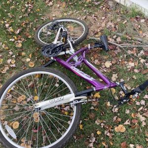 two bikes for good price for Sale in Windsor, CT