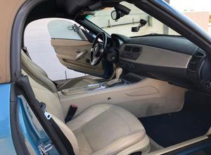 BMW Z4 2004 98,000 milles clean title for Sale in Irwindale, CA