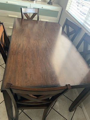 Dinning table for Sale in Phoenix, AZ