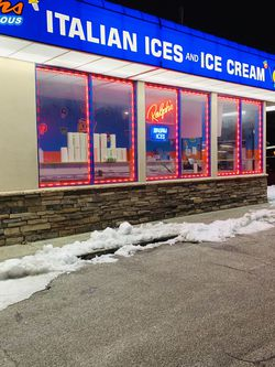 LED LIGTHS FOR YOUR STORE for Sale in Smithtown,  NY