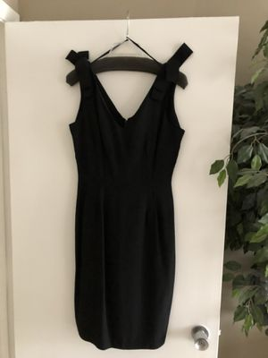 The perfect little black dress for Sale in Fort Lauderdale, FL