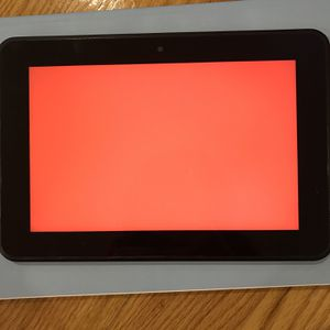 Amazon Kindle Tablet for Sale in Brooklyn, NY