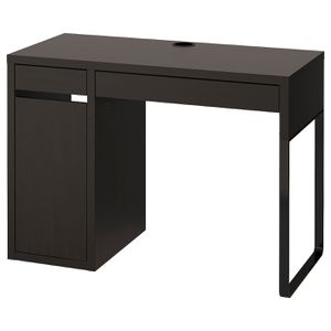 IKEA Micke Desk for Sale in Charlotte, NC