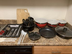 Kitchen/household lot for Sale in Monroeville, PA