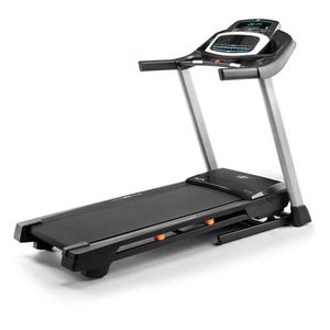 Nordictrack T6.7S Treadmill (Brand NEW in box) for Sale in Upland, CA