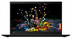 NEW Lenovo Carbon X1 7th gen Laptop for Sale in Tempe, AZ