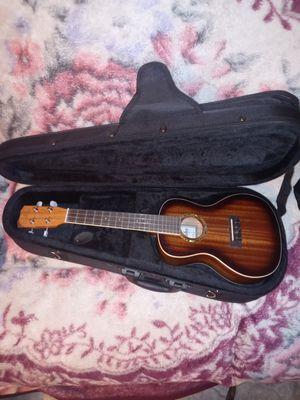 Cordoba ukulele for Sale in New Albany, IN