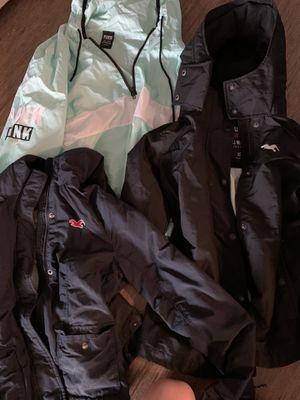 closet purge for Sale in Murfreesboro, TN