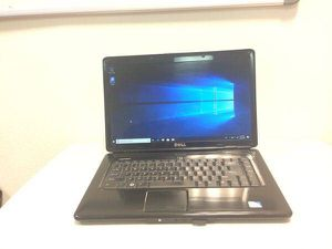 "14.1"" Dell Inspiron for Sale in San Diego, CA"