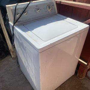Washer/dryer Combo for Sale in Bakersfield, CA
