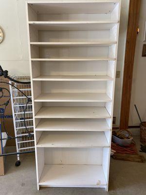 Misc Shelves for Sale in Folsom, CA