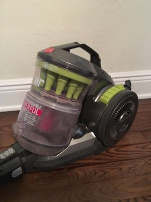 Hoover Air vacuum for Sale in Miami, FL