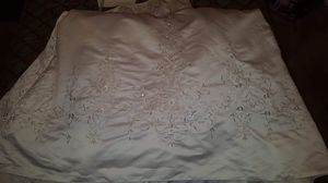 Brand new wedding dress for Sale in Fulton, MO