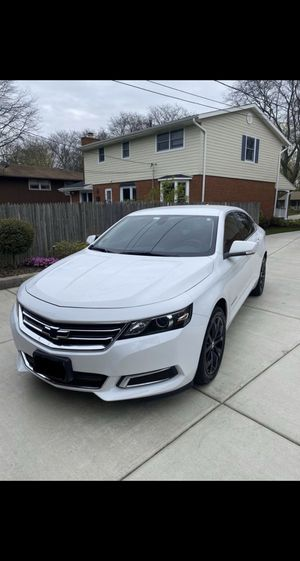 Impala for Sale in Prospect Heights, IL