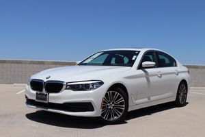 2019 BMW 5 Series for Sale in Tempe, AZ