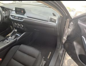 Mazda 6 for Sale in Holly Hill, FL
