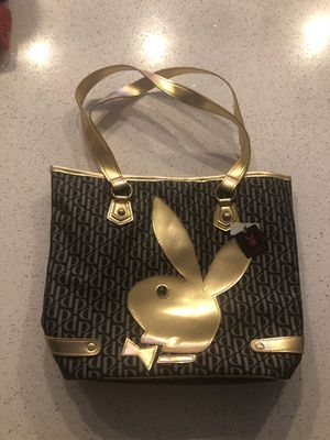 Play boy purse (brand new) for Sale in Denver, CO