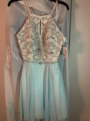 Prom or Homecoming dress for Sale in West Springfield, VA