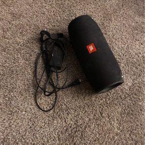 Jbl Speaker for Sale in North Royalton, OH
