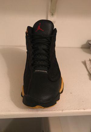 Jordan 13 for Sale in Stanaford, WV