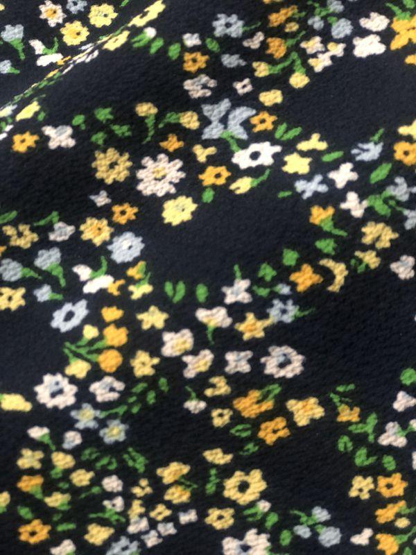 Michael Kors Summer dress NWT