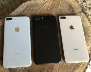 iPhones for Sale in Riverside, CA