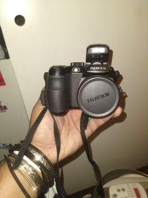 Fuji film camera for Sale in Phoenix, AZ