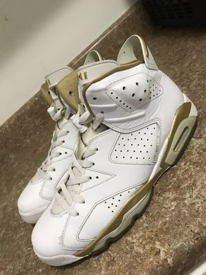 Jordan 6 GMP sz12 for Sale in Centreville, VA