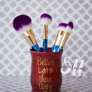 Makeup Brush Holder for Sale in Glendale, AZ