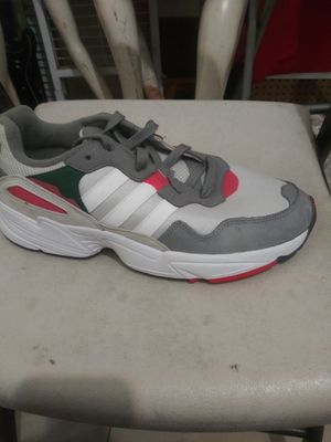 Adidas size 11 for Sale in Oakland, CA