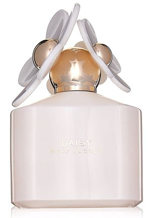 Limited Edition Marc Jacobs Daisy Perfume for Sale in Seattle, WA