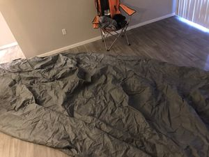 Car cover/ universal for Sale in Reno, NV
