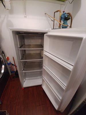 Kenmore freezer for Sale in Nashville, TN