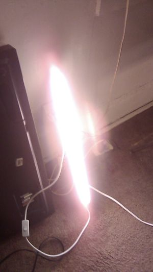 Brand new Led T8 Full Spec. Grow light. for Sale in Indianapolis, IN